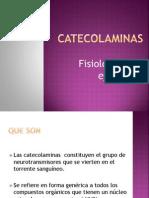 CATECOLAMINAS.pptx