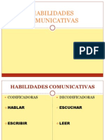 habilidades+comunicativas