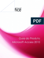 Microsoft Access 2010 Product Guide.pdf