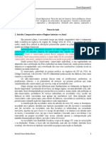 4.2- Direito Empresarial I