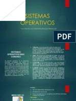 Sistemasoperativospresentacionpowerpoint 141112195643 Conversion Gate02