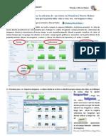 Manualparalaedicindeunvideoenwindowsmoviemaker 101004214030 Phpapp01(1)