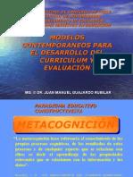 metacognicion (2)