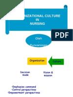 budaya organisasi.doc
