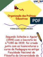 GESTAO EDUCACIONAL.pptx
