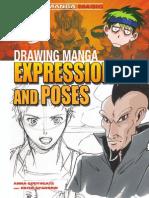 drawing-manga-expressions-and-poses.pdf