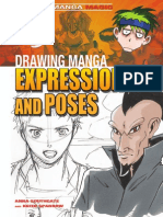 drawing-manga-expressions-and-poses.pdf