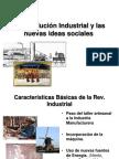 Industrialismo, Marxismo e Imperialismo[2]