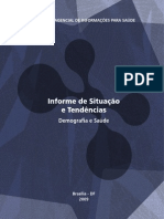 277-LIVRO Informe de Situacao Livreto WEB