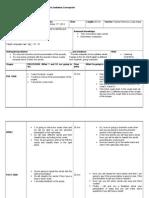 tbl lesson plan model tutorials 2