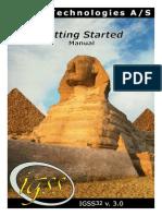 engstart.pdf