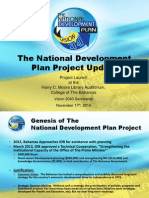 Vision 2040 Launch Presentation.pdf