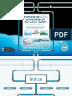 Interactivo Sistemas de Agua