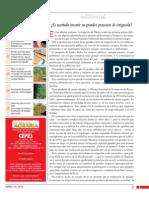 LRA-117-3.pdf