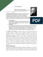 Que es la sistemática.doc