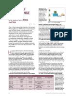 Metering Article Dec06