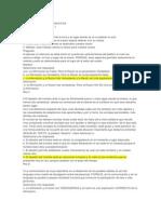 Leccion Evaluatica 1 Competencias Comunicativa