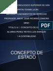 6.1. Luis Enrique Perez R. 1-A Contabilidad