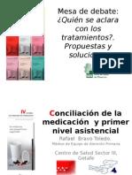 Conciliación-RafaBravo 1.6