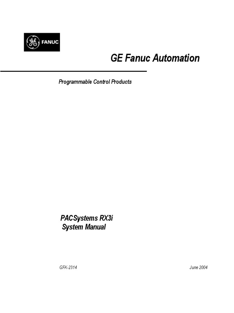 219607098 Gfk2314pdf Amplifier Power Supply Picaxe Serial Cable Wiring In Addition Pc Plc Programming