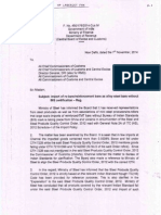 Notification on TMT Imports.pdf- Annexure-7 (1)