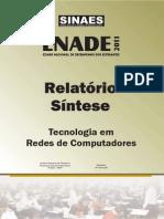 2011_rel_tecnologia_redes_computadores.pdf