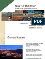 Presentacion Deositos FUSIONADAS