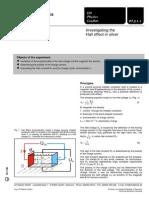 p7211_e.pdf