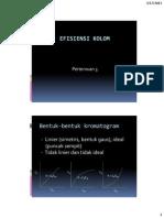 Efisiensi-kolom.pdf