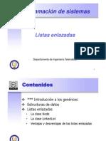 1-listas_es