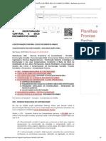 ESCRITURAÇÃO CONTÁBIL E SEUS DOCUMENTOS HÁBEIS.pdf