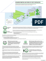 Addendum on the Bangsamoro Waters and Zones of Joint Cooperation