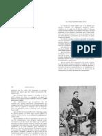 Utilitarismo Practico ICC, Biblioteca Colombiana XXXIII, M.a. Caro, Escritos Políticos, 1a Serie, Bogotá, 1990