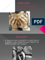 ANGUSTIA.pptx