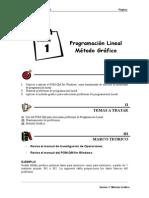 Laboratorio Nro 01 - Método Gráfico.doc