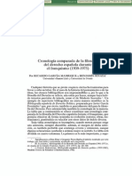 Dialnet-CronologiaComparadaDeLaFilosofiaDelDerechoEspanola-142379