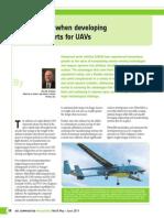 JEC Composites Aerial UAV 201105 Tcm1224 197962