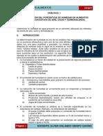 PRÁCTICA  1-2-2014-0.pdf