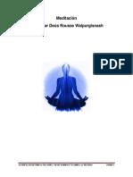 Meditación.pdf