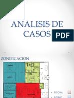 ANALISIS DE CASOS.pptx