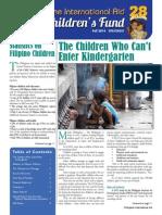 2014 PIA Newsletter