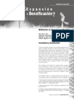 EXPANSIONODensificacion-4008411