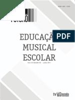 177437304 Edu Musical Salto Futuro
