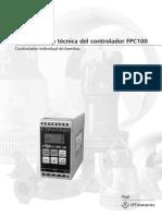 Mantenimiento FPC100.pdf