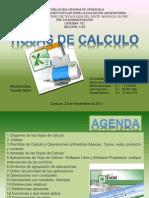 Hoja de Calculo 1123-2014