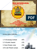 Presentation Akun Biaya SUDAH DI EDIT