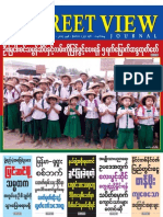 The Street View Journal Vol-3,Issue -45.pdf