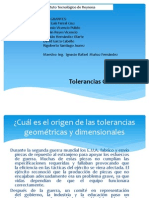 202 Tolerancias geometricas