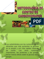 manejocarbohidratosadapresentacion-110802163618-phpapp01