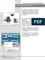 ajuste de la bomba edc.pdf